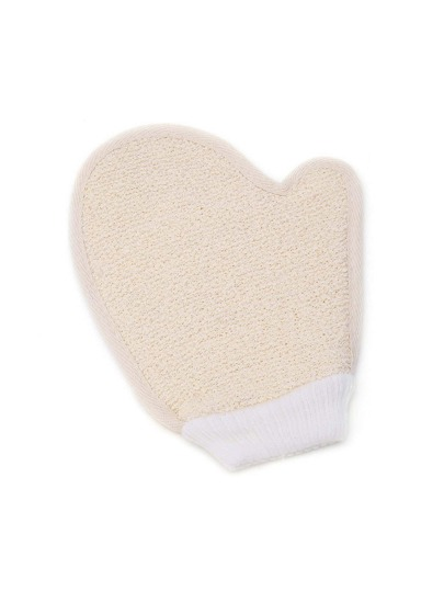Scrub Bath Glove