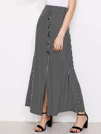 A Line Skirts, Women's Princess Skirts Cheap Online | SheIn.com