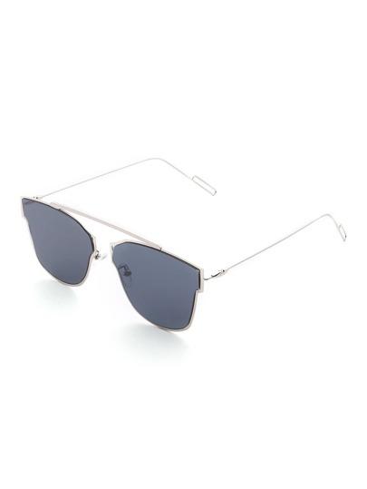 Top Bar Sunglasses