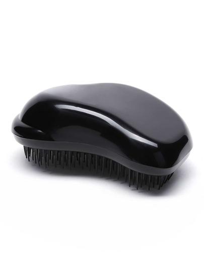 Detangling Massage Comb