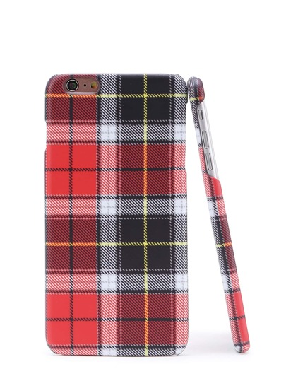 Cover per iphone stampato