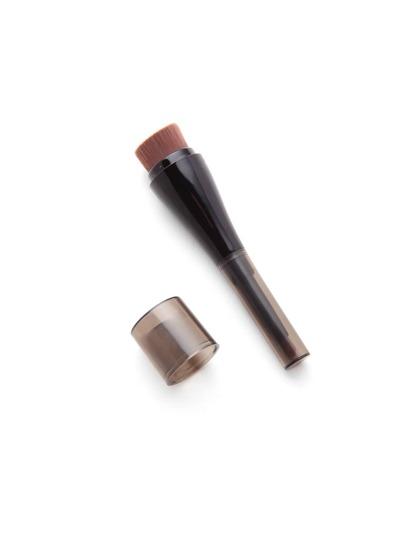 Doppelseiten Makeup Pinsel