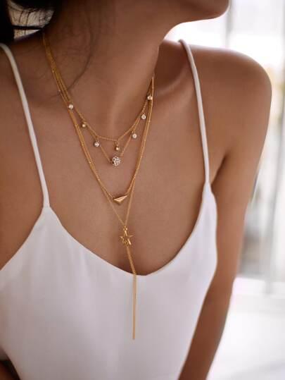Jewelry This week's top Sales