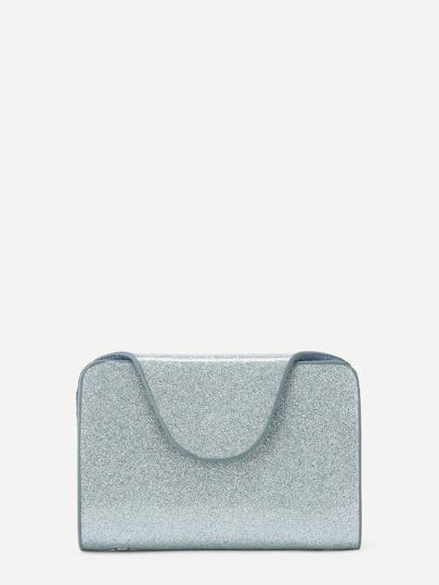 Porte-cartes en faux cuir