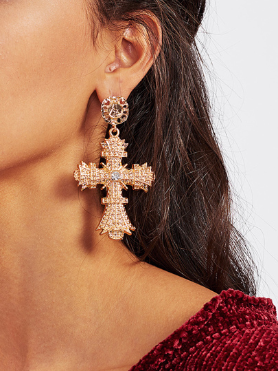 Jewelry This season's top Picks