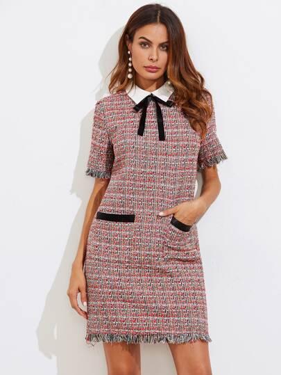 Women's & Ladies Fashion Dresses Online-Us SheIn(Sheinside)