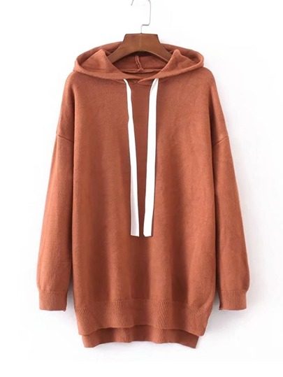 Hooded Sweaters Online Sale