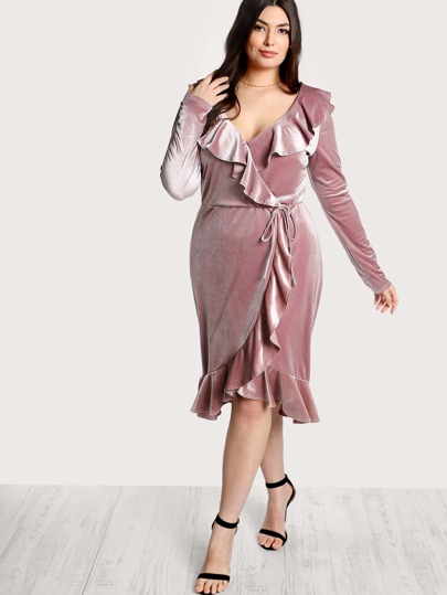 Plus Size This season's top Sales