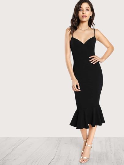 Dresses Look who's loving