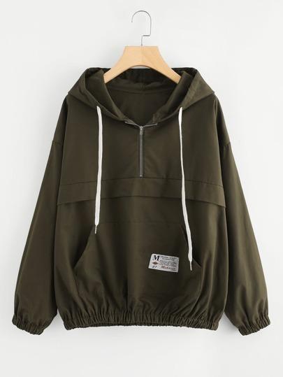 Womens Sweatshirts,Hoodie Online Sale Shop | SHEIN-Us SheIn(Sheinside)