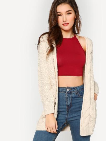 Cardigan Sweaters Online Sale