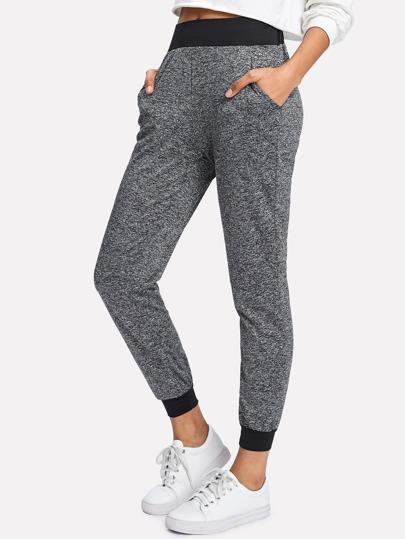 Short en jeans pour femme pas cher