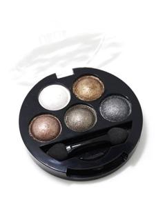 Eyeshadow Palette 5colors