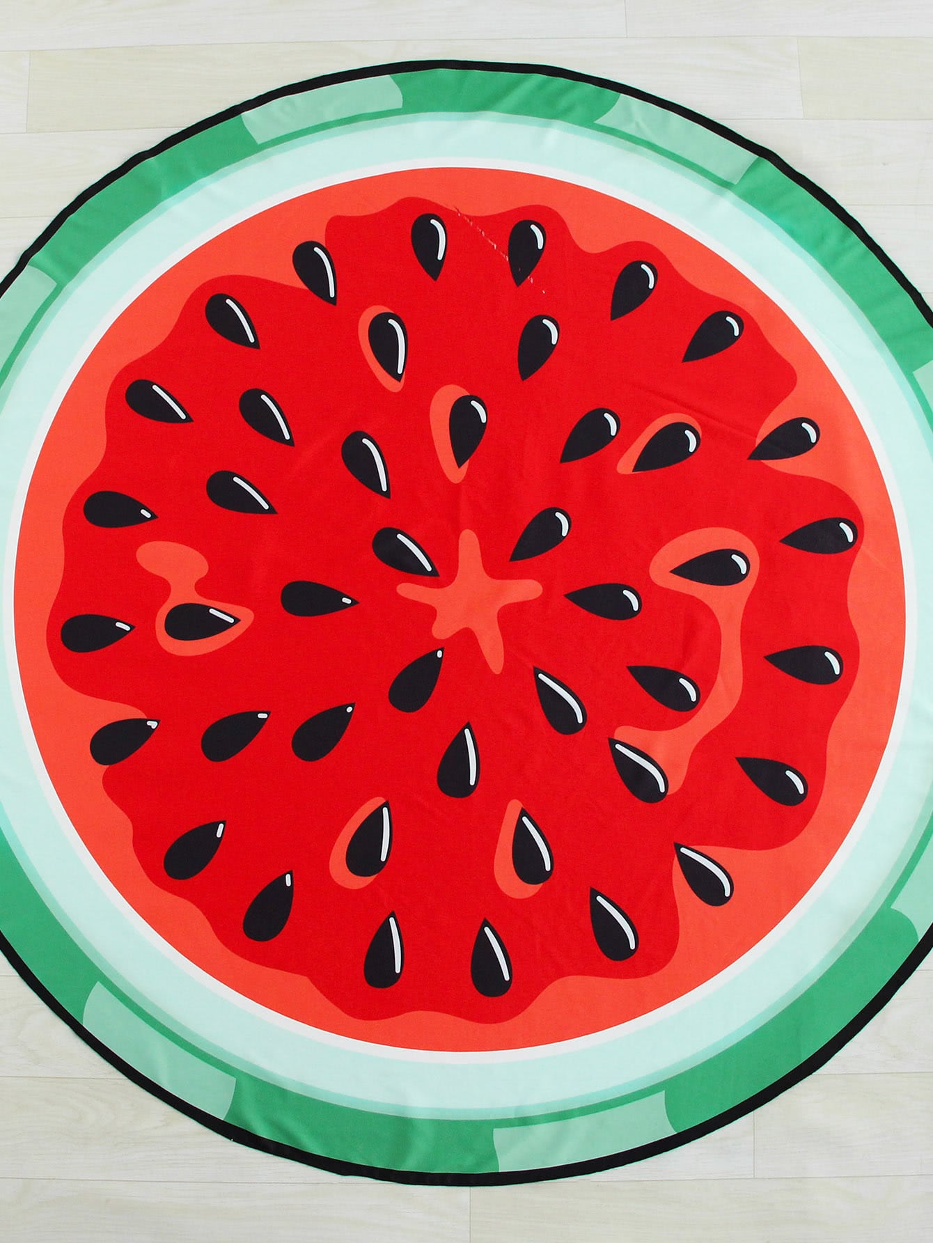 http://it.shein.com/Watermelon-Print-Round-Beach-Blanket-p-365584-cat-1866.html