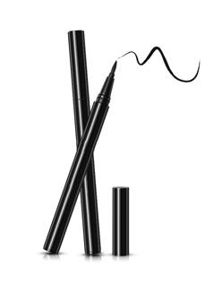 Thin Eyeliner Pen