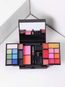 Professional Makeup Palette Set 23colors