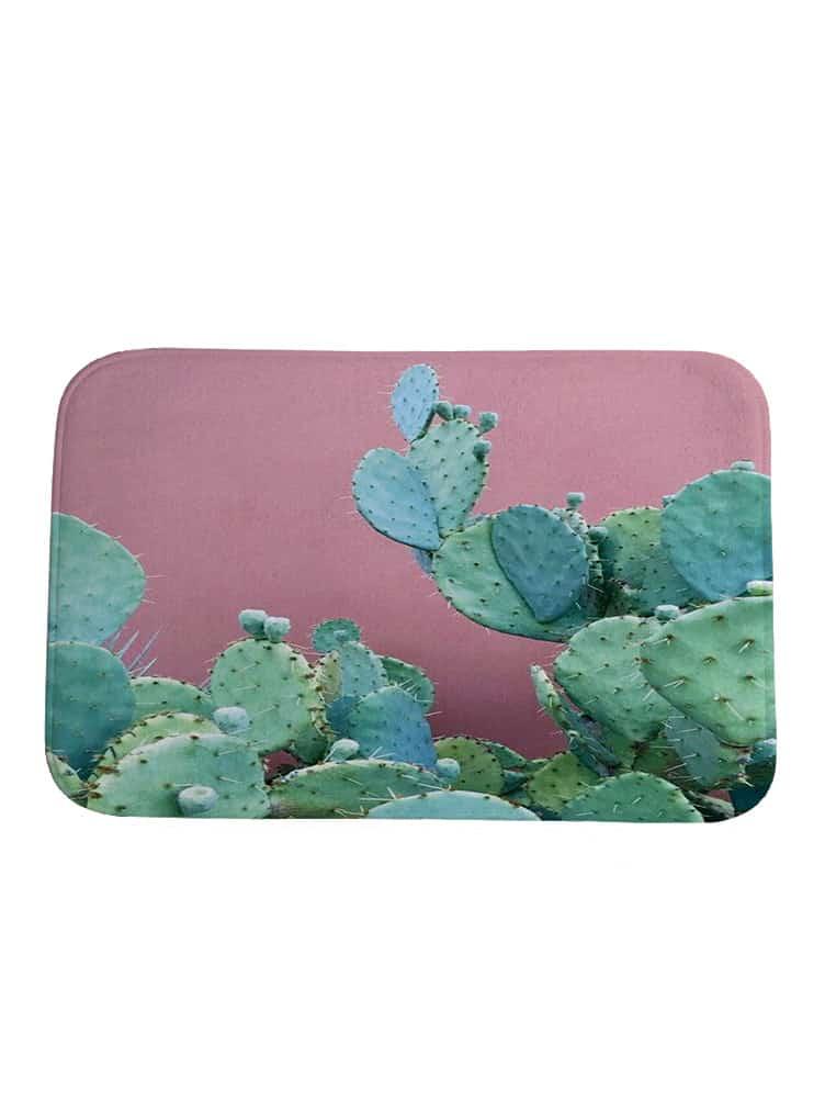 Фото Cactus Print Carpet. Купить с доставкой
