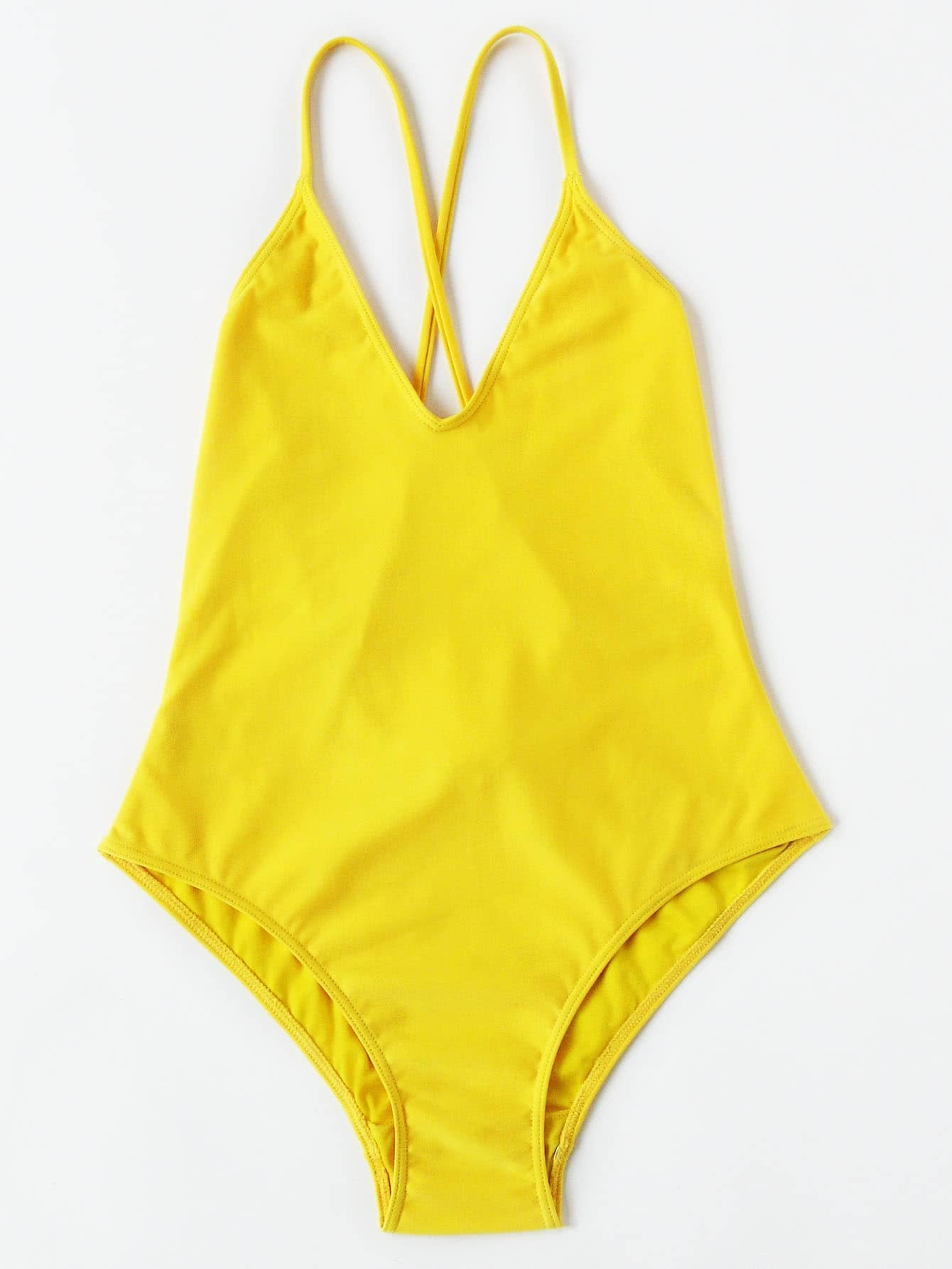 SheIn  Swimsuit  for woman
