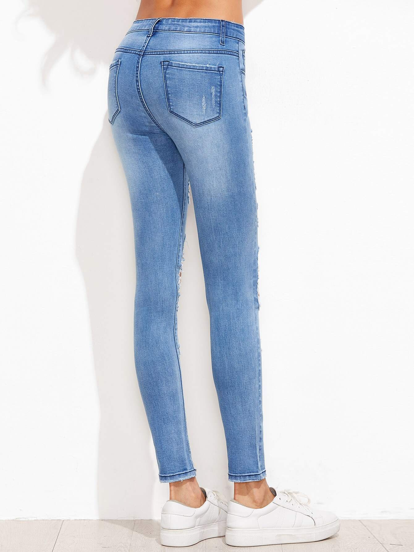 If skinny jeans aren't your thing, you should check out PacSun's collection of men's jeans including slim fit jeans and straight leg jeans. With a variety of fits available, guys know they can rely on PacSun to set them up with the best jeans around.