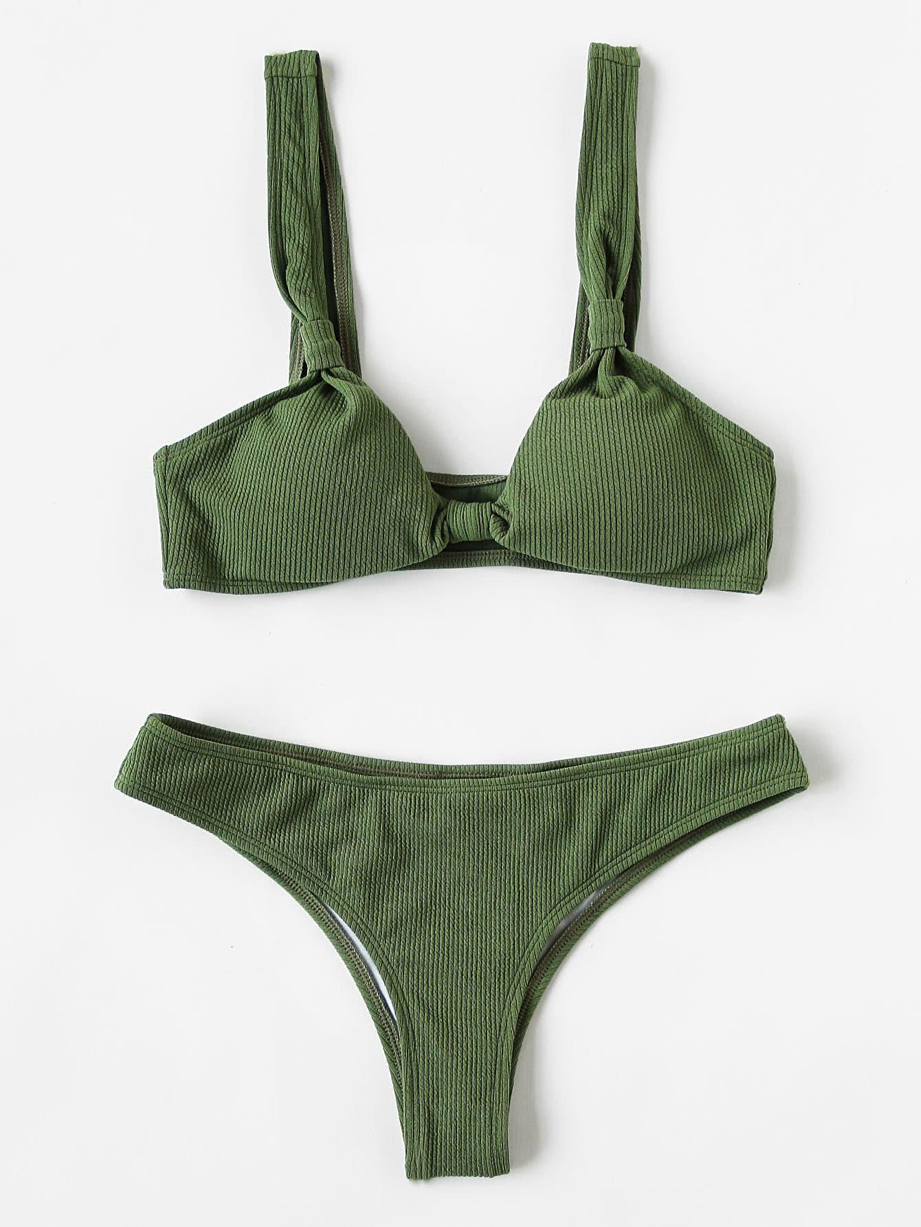 http://us.shein.com/Knot-Detail-Ribbed-Bikini-Set-p-364367-cat-1866.html?aff_id=4021