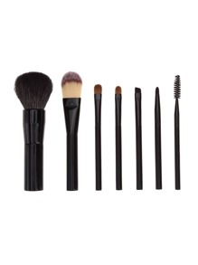 Professional Makeup Brush 7pcs