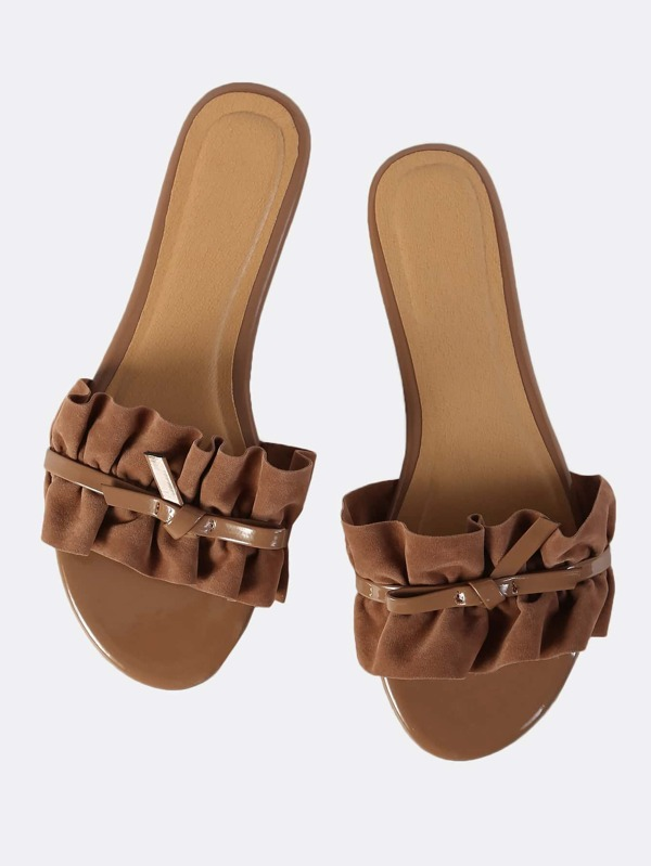 camel shoes facebook ad size guidelines for carry 683765