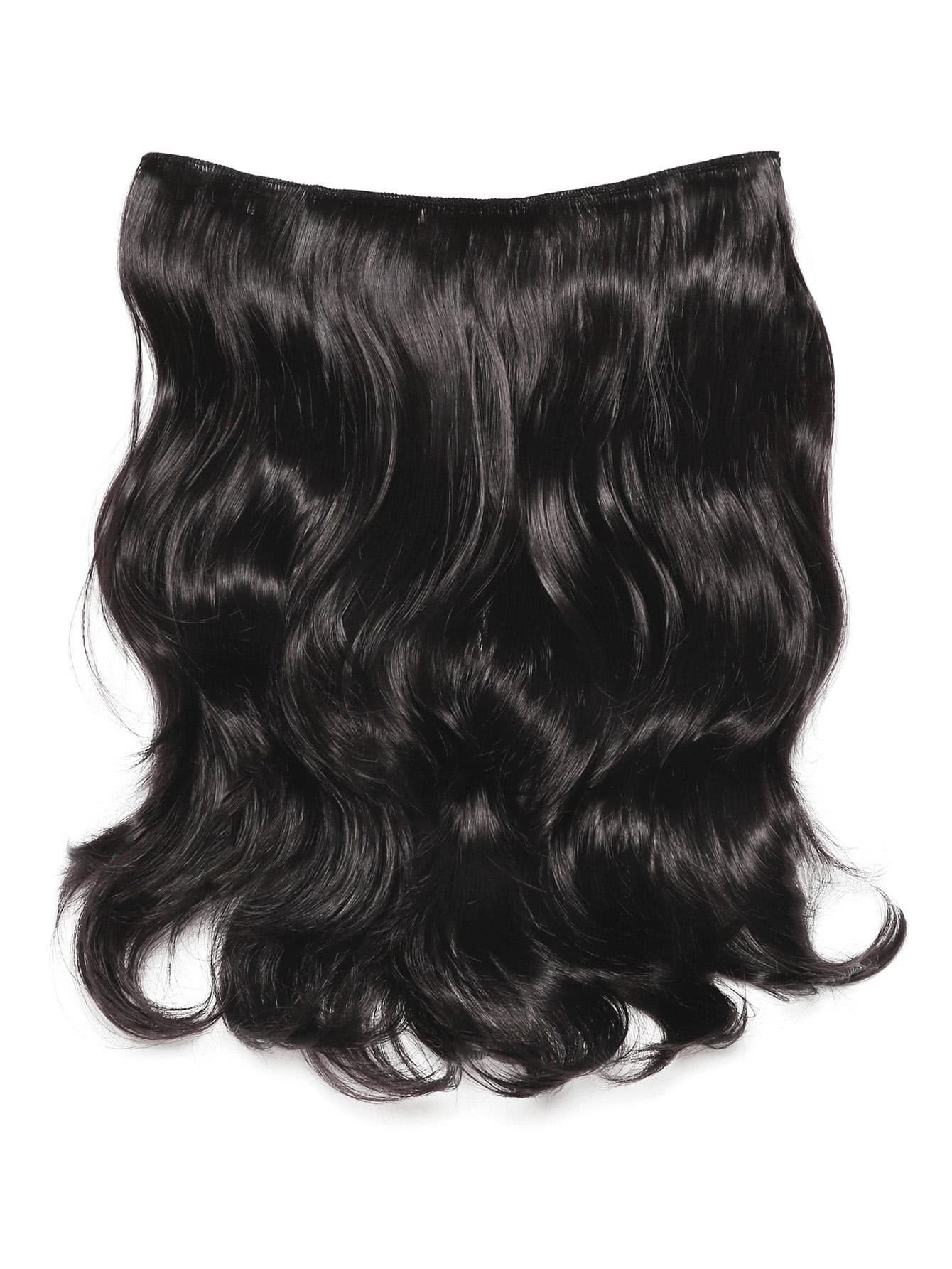Фото Soft Wave Hair Extension. Купить с доставкой