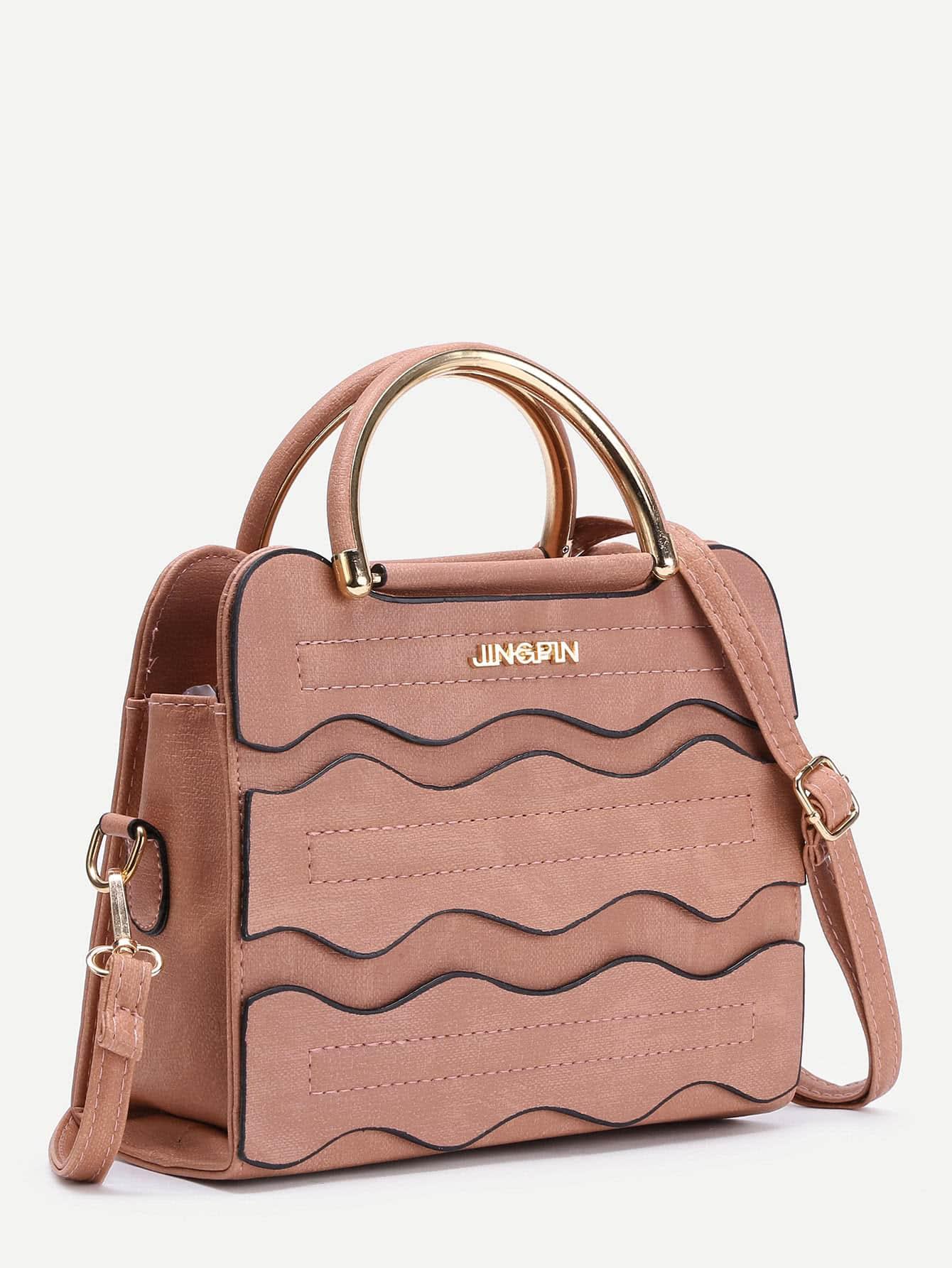 Модная сумка | Shein
