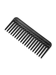 Wide Tooth Hair Comb