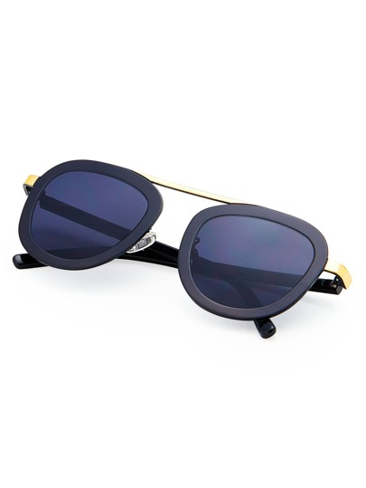 Top Bar Sonnenbrille