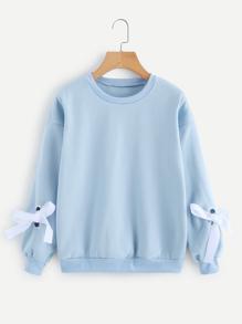 Толстовка свитера