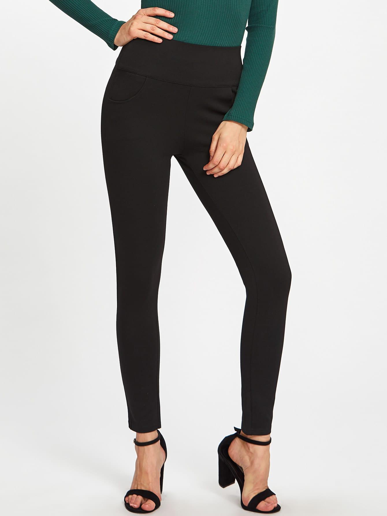 Empire Skinny Leggings original new arrival 2017 adidas pants for soccer or football con16 trg pnt men s football pants sportswear
