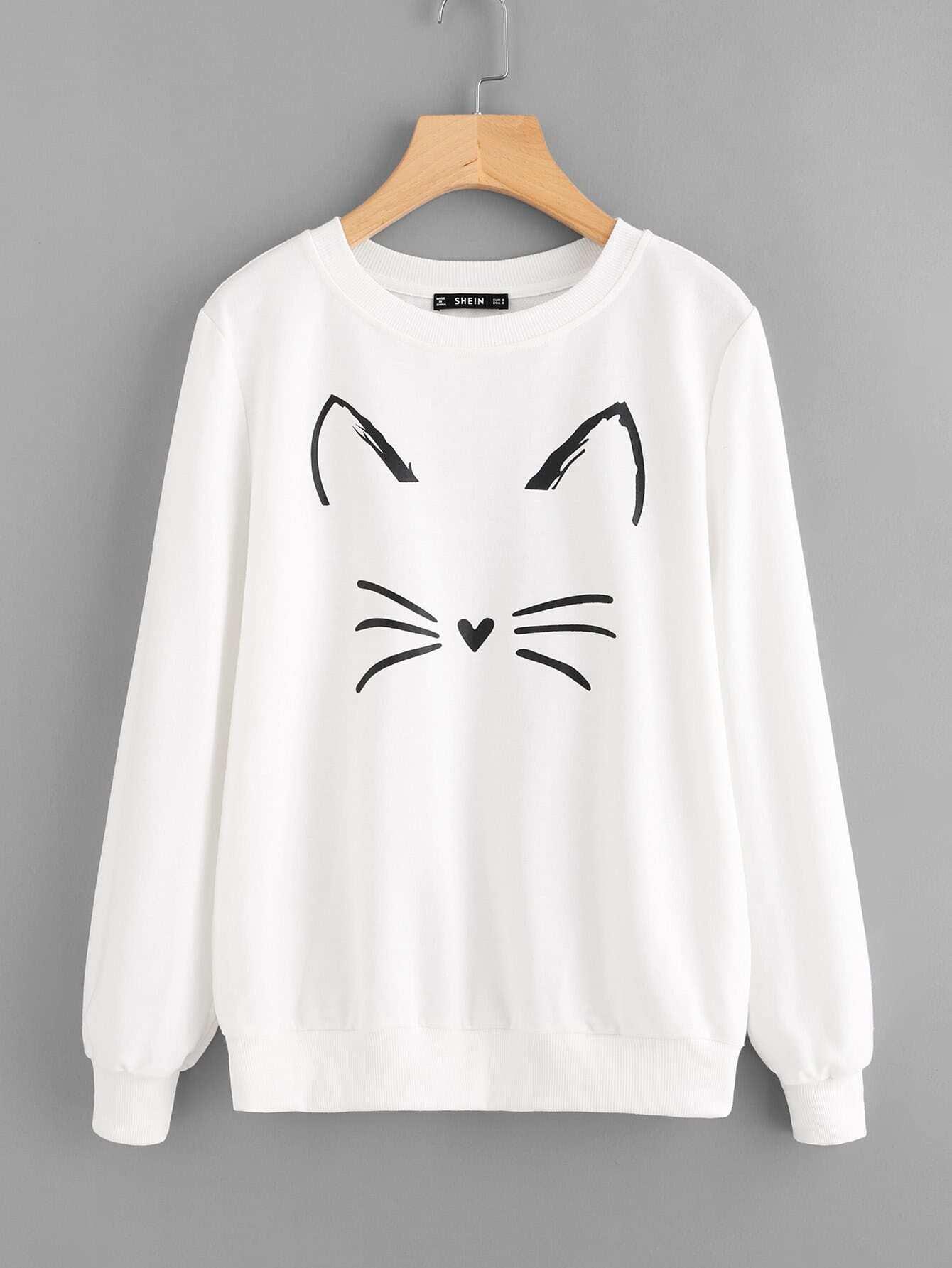 Cool Cat Clothing Uk