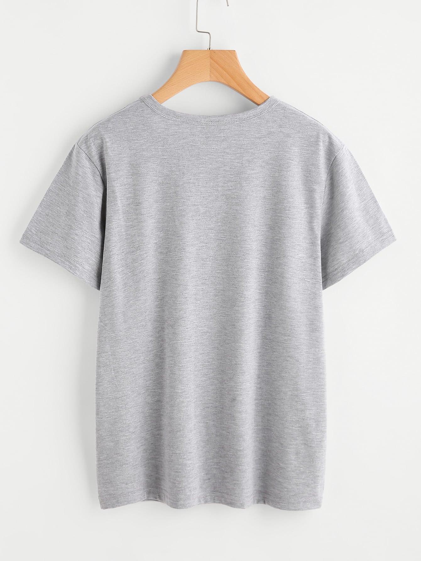 camiseta del betis tienda