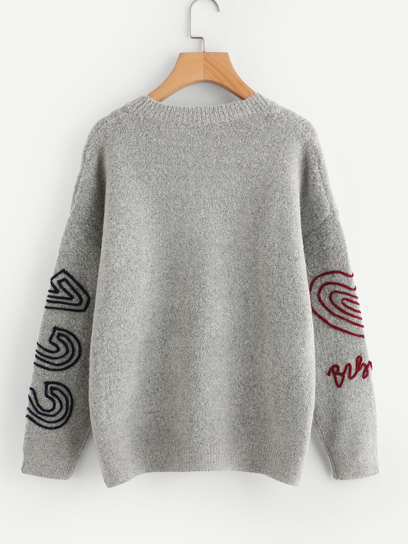 Oversized Sweaters Online Sale