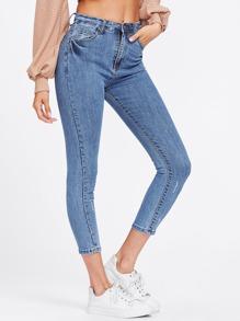 Pantaloni di jeans