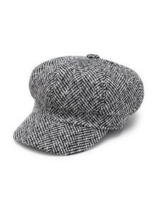 Cappello Bakerboy