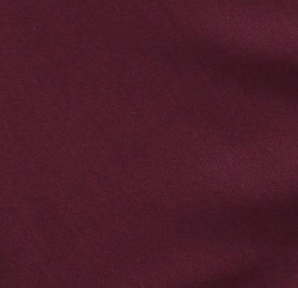 7e5988907714a Crochet Lace Trim Plunge One Piece Swimsuit   ROMWE