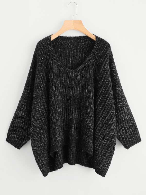 http://de.shein.com/Drop-Shoulder-Dip-Hem-Oversize-Jumper-p-392147-cat-1734.html?utm_source=lifefeminin&utm_medium=blogger&url_from=lifefeminin