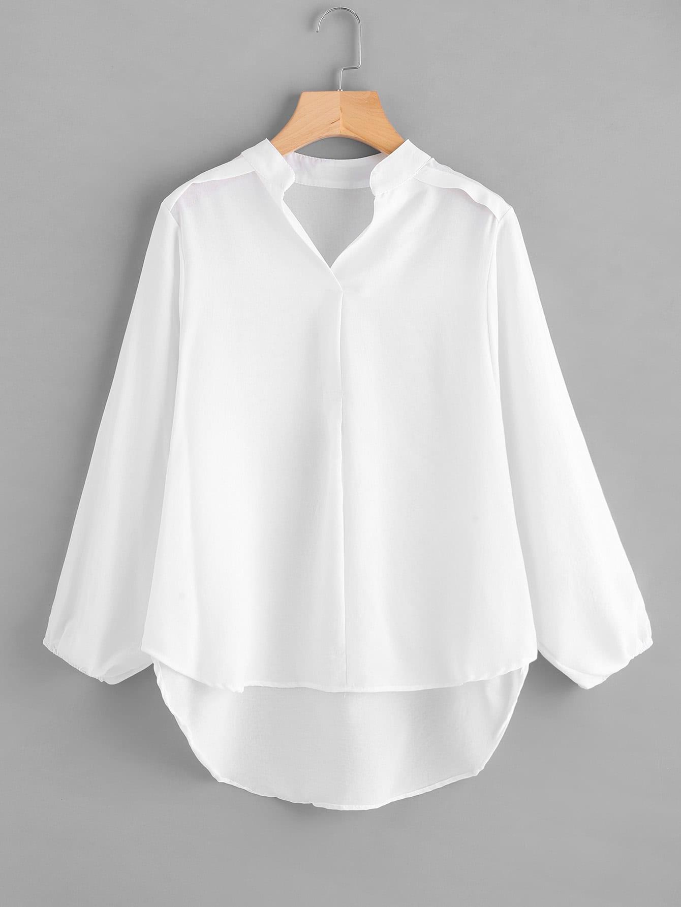 Lace Fashion/ Wholesale & Retail - Las pequeñas órdenes