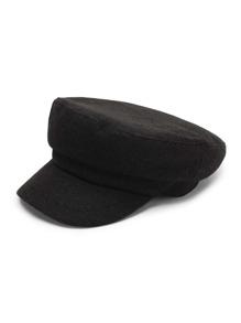 Cappello newsboy
