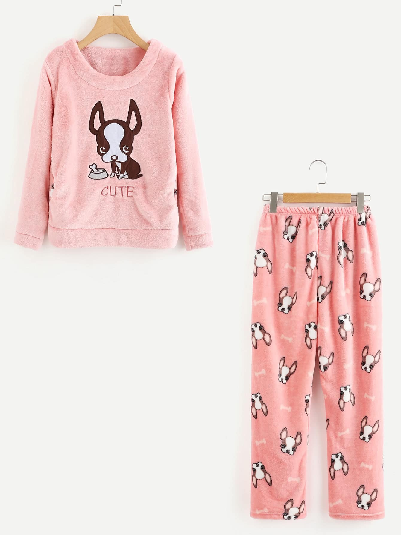 Doge Pants Images - Reverse Search