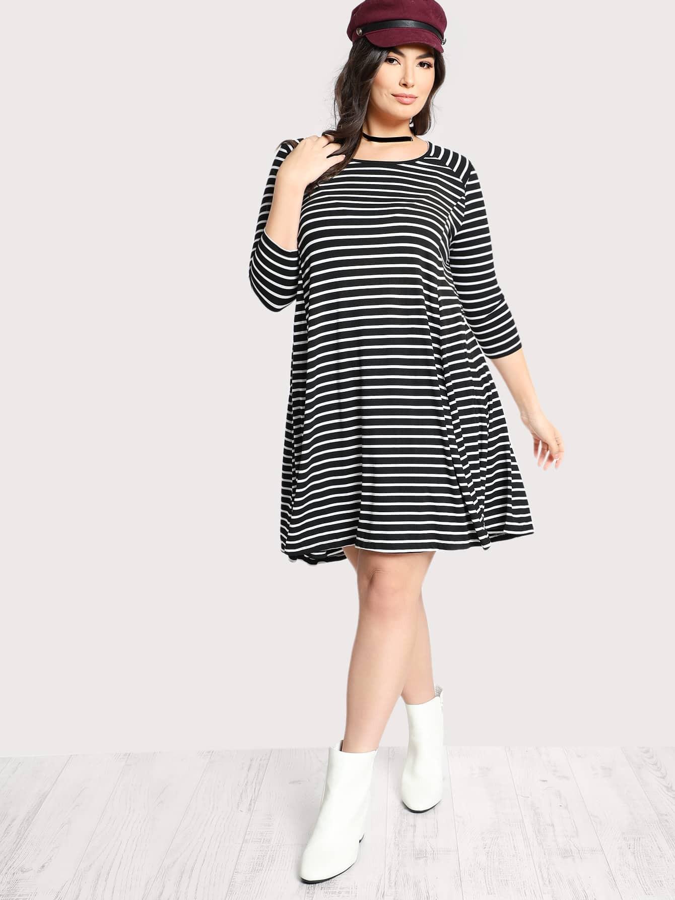 Cutout Back Princess Seam Dress платье seam seam mp002xw18uic