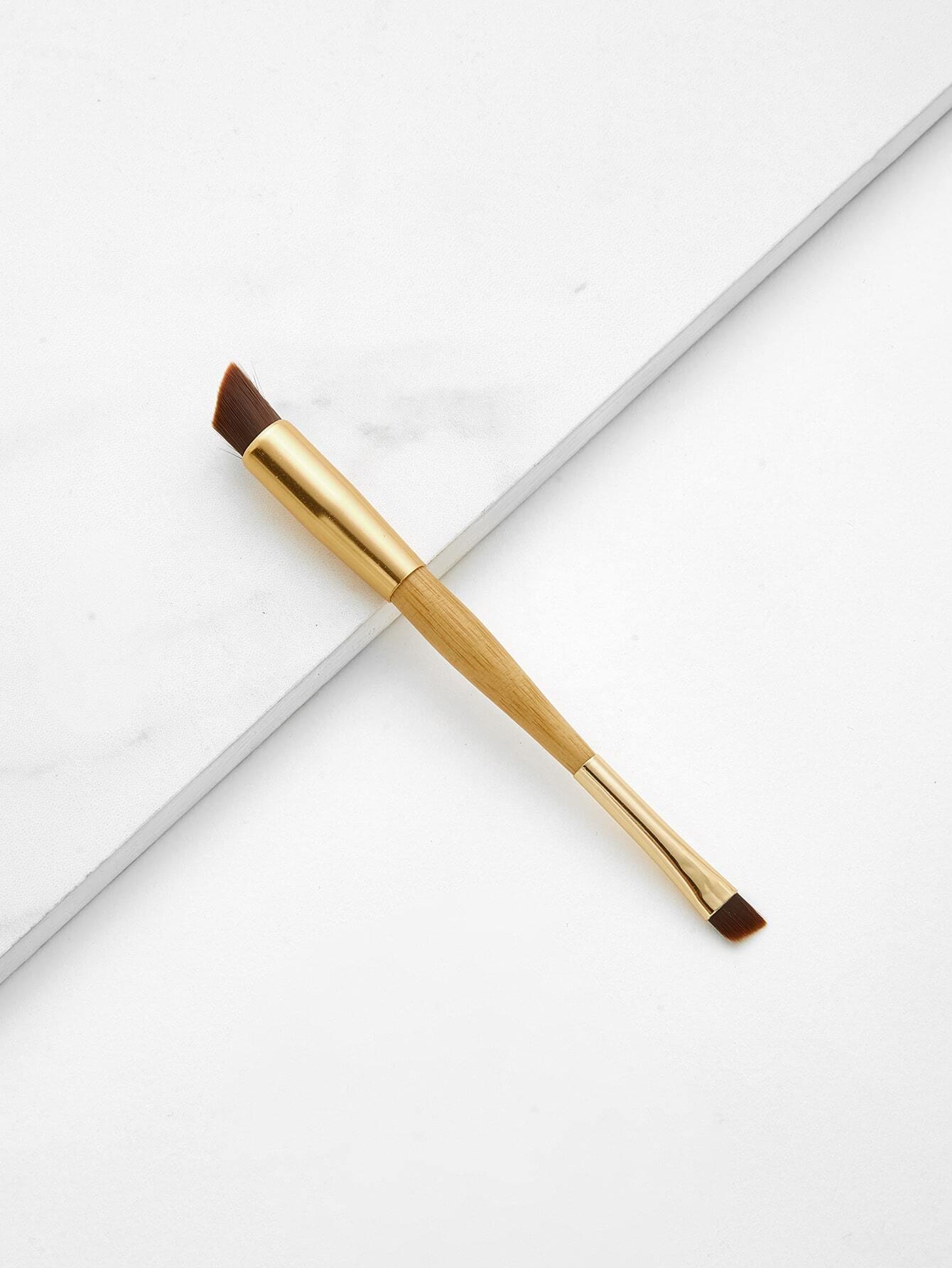 все цены на  Two Head Eye Brush 1pcs  онлайн