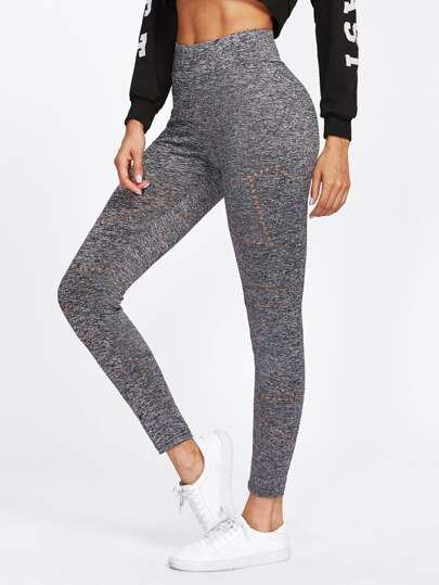 Leggings Active