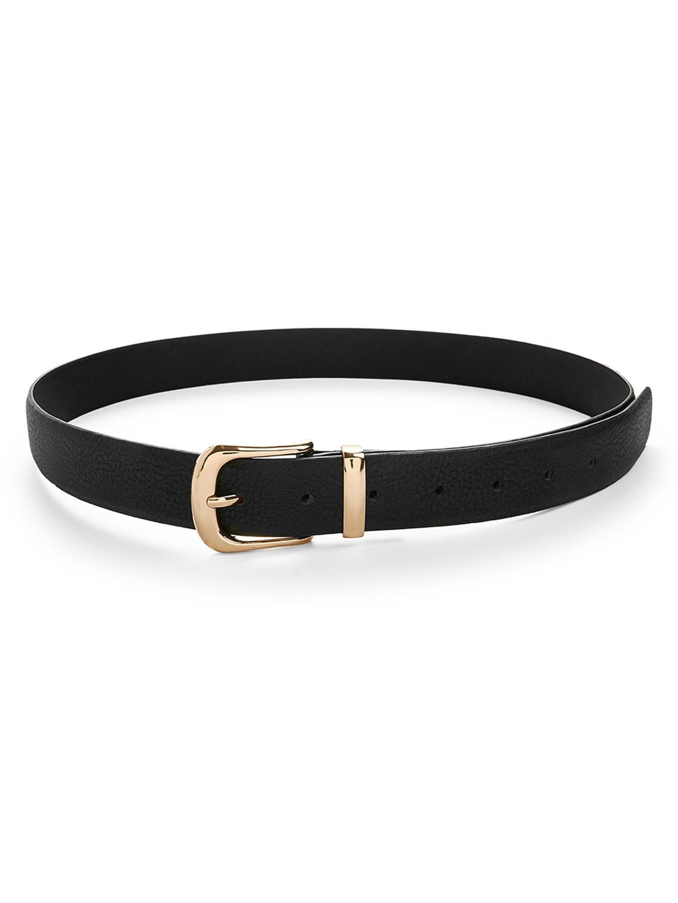Metal Buckle Belt belt cp v2 metal