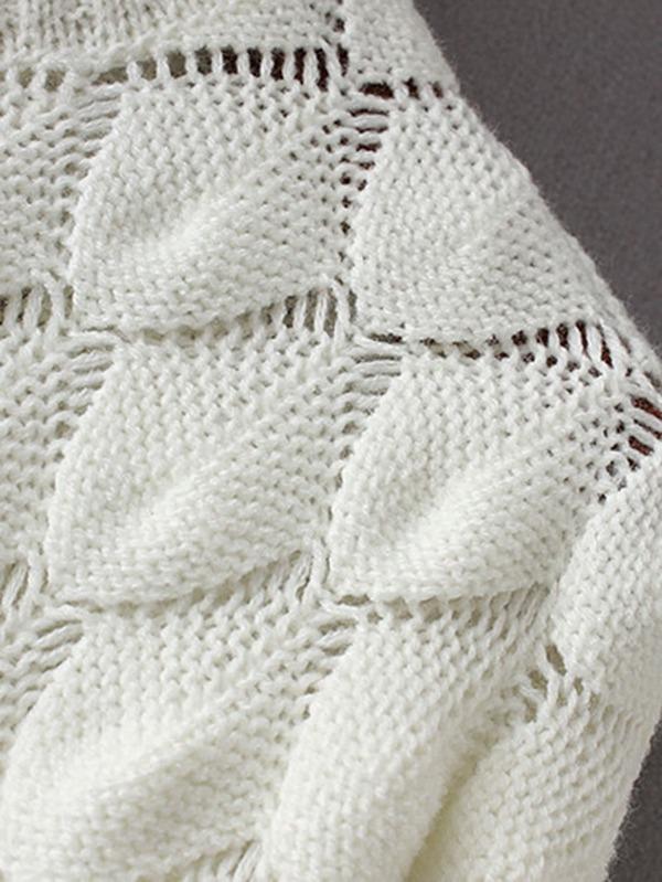 fischschuppen pullover mit und rollkragen fischschuppenkrankheit golden retriever