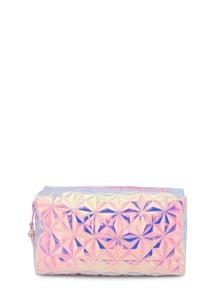 Ombre Makeup Bag