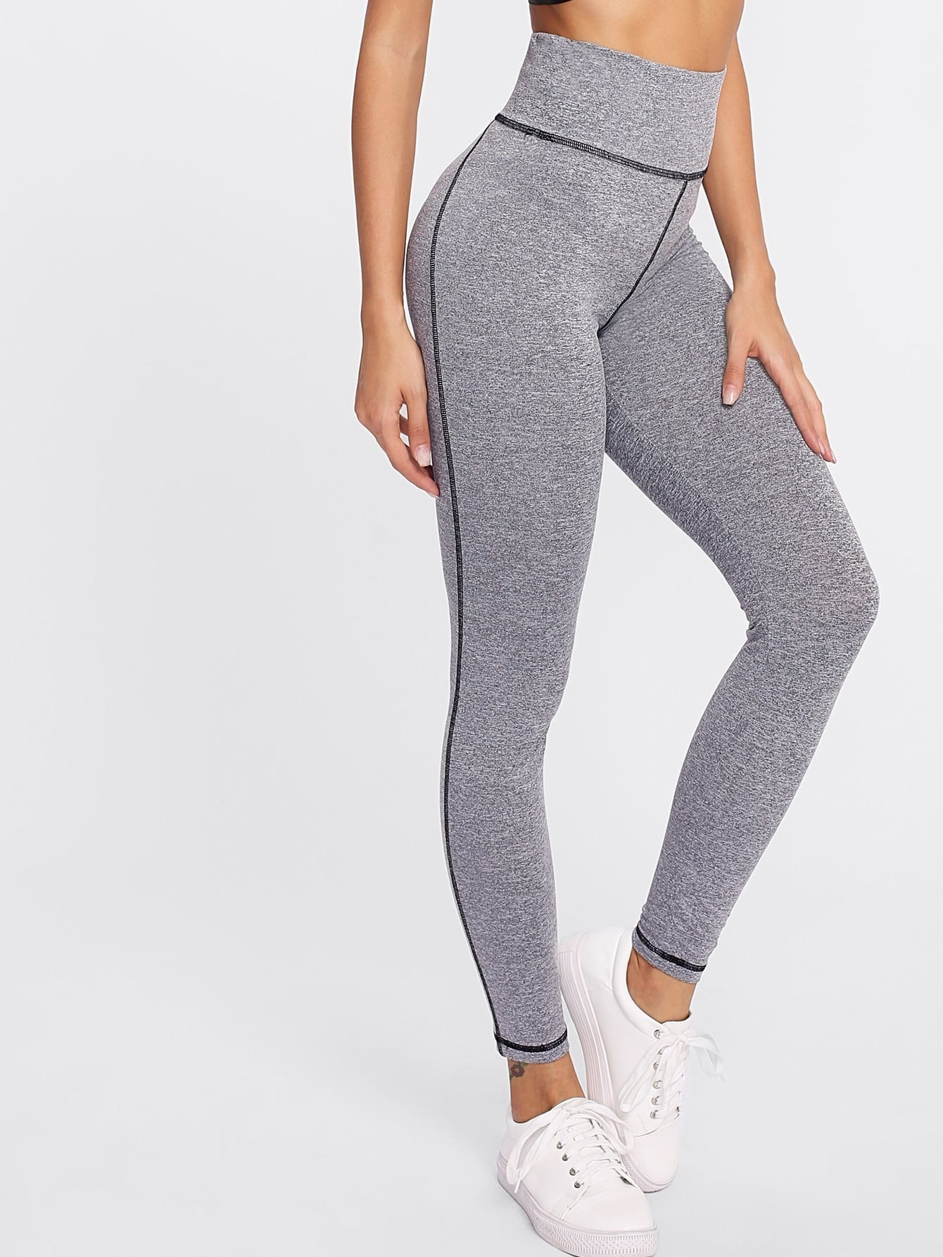 Find great deals on eBay for knit leggings. Shop with confidence.