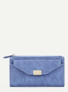 Модный кошелёк